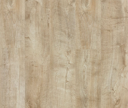 Beauflor Trendline Pro Liverpool Oak