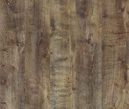 Beauflor Trendline Pro London Oak
