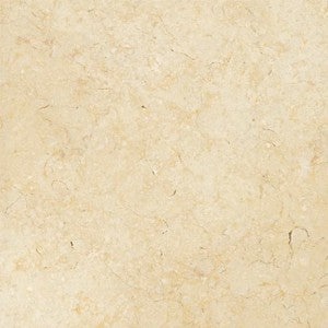 Interceramic Imun Cream Limestone