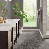 Armstrong Duality Premium Venetian Marble Classic Onyx