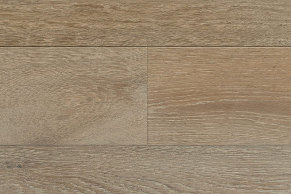 Real Wood Silvian Luonto I Nature