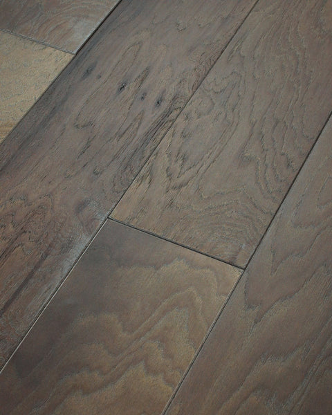 Canoe Bay Ombreance Hickory Smokey Gray