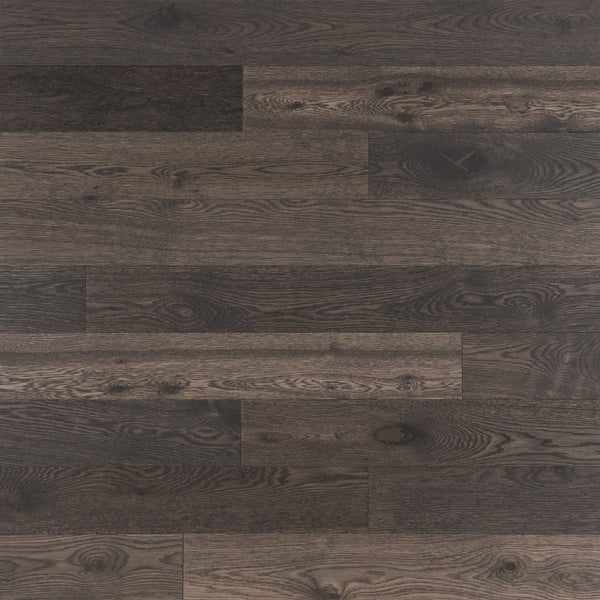 Mirage Flair Collection White Oak Lunar Eclipse Character Brushed