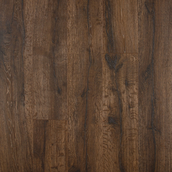 Quick Step Reclaime Tudor Oak Planks