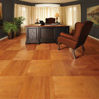 Mirage Admiration Collection Maple Nevada Exclusive Smooth