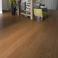 Mirage Admiration Collection Red Oak Sierra Exclusive Smooth