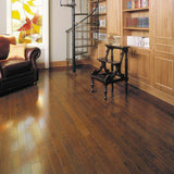 Mirage Admiration Collection Red Oak Rich Oak Exclusive Smooth