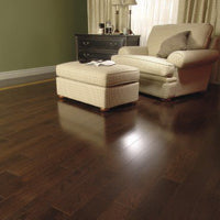 Mirage Admiration Collection Red Oak Vienna Smooth