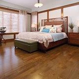 Mirage Admiration Collection Yellow Birch Rich Oak Exclusive Smooth