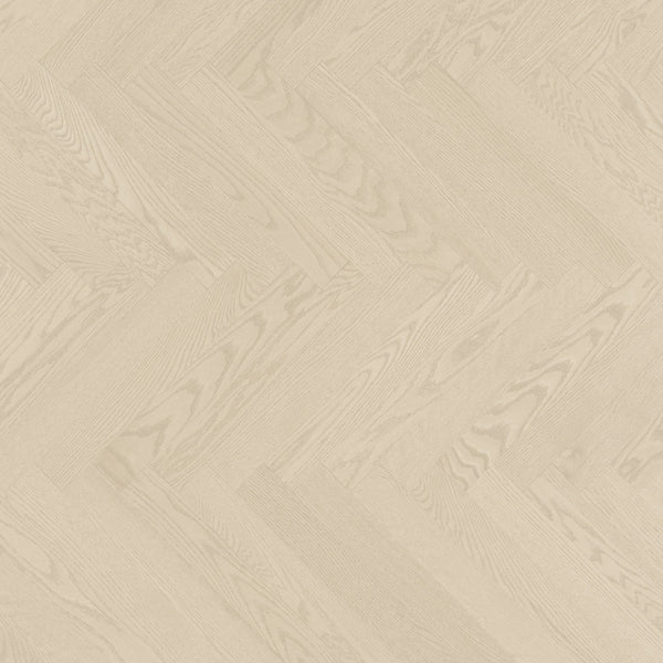 Mirage Herringbone Collection Red Oak Cape Cod Exclusive Smooth
