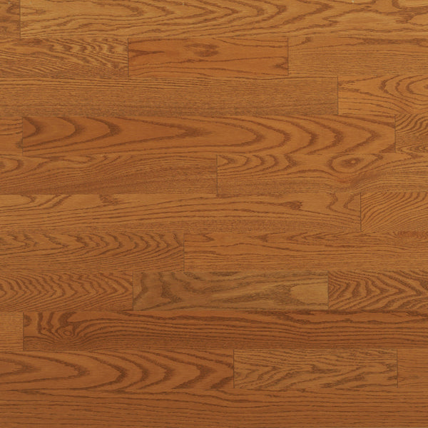 Mirage Admiration Collection Red Oak Nevada Exclusive Smooth