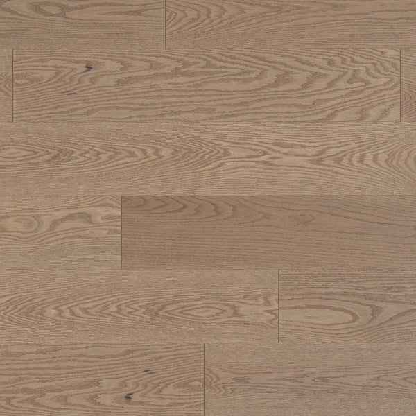 Mirage Admiration Collection Red Oak Rio Exclusive Brushed