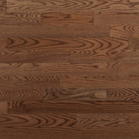 Mirage Admiration Collection Red Oak Savanna Exclusive Smooth