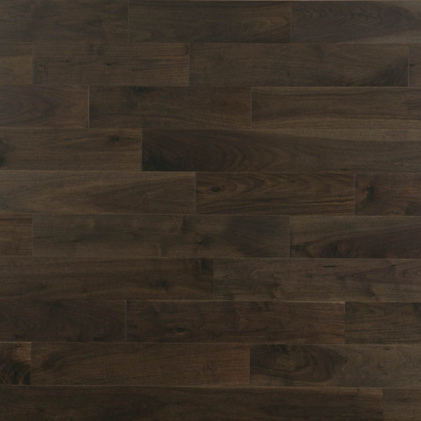 Mirage Admiration Collection Walnut Charcoal Character Smooth