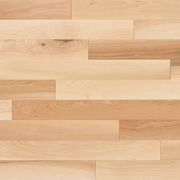 Mirage Natural Collection Yellow Birch Exclusive Smooth