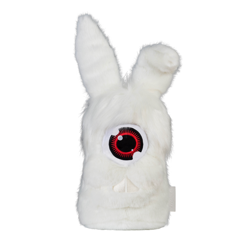 Hellyeah Sailor Rabbit Plush (Rabby)
