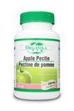 Apple Pectin (90 Caps)