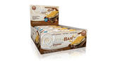 Quest Bars - S'mores 12/Box