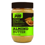 P28 High Protein Spread - Almond Flavour