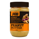 P28 High Protein Spread - Peanut Butter