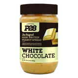 P28 High Protein Spread - White Chocolate
