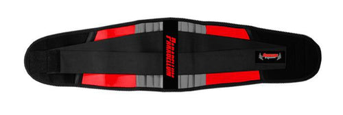 7MM Neoprene Soft Belt