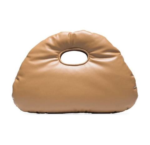 awake mode brown bag padded rent