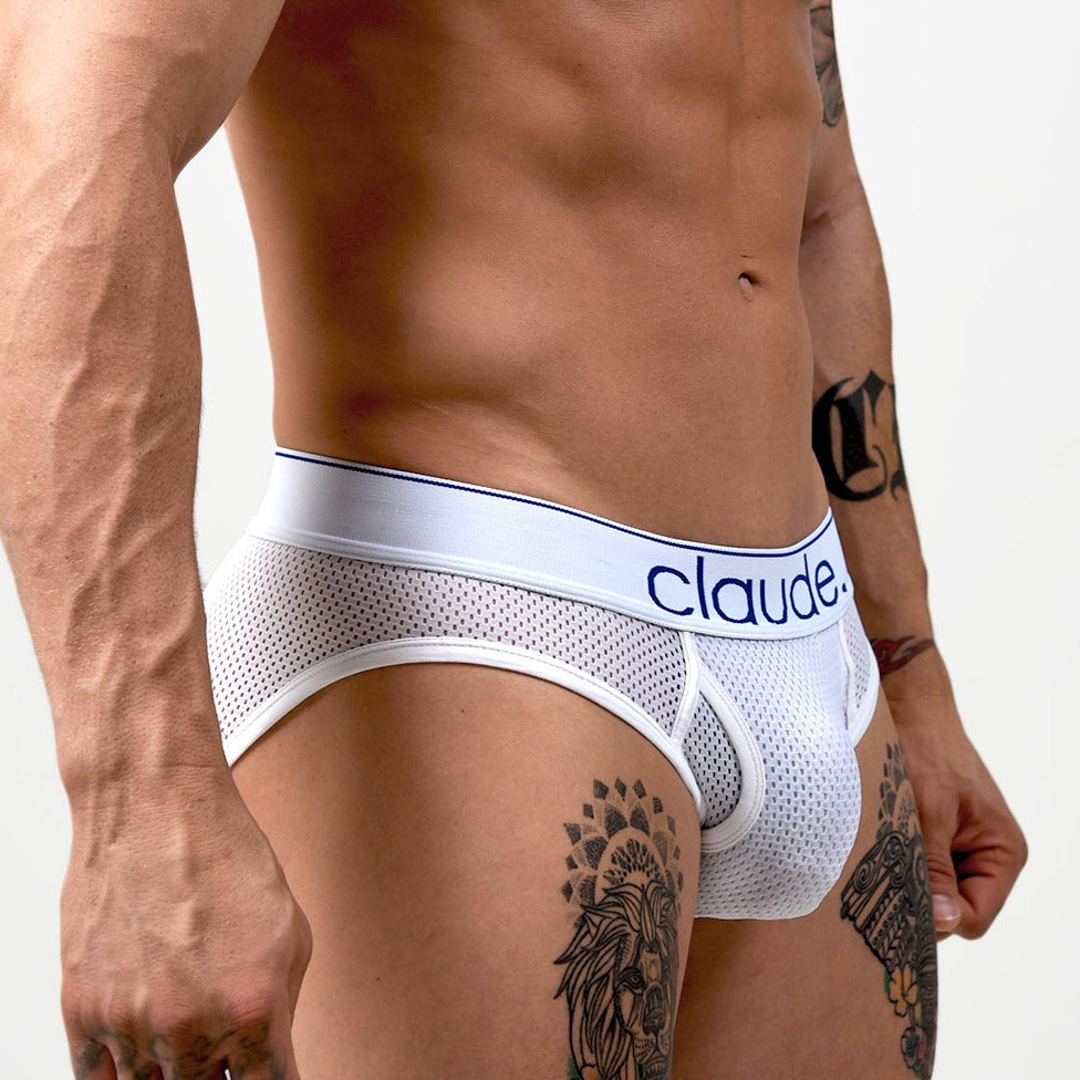 project-claude-classic-mesh-brief-white-side