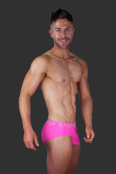 SUKREW-Henley-Apex-Enhancing-Brief-Pink-Side
