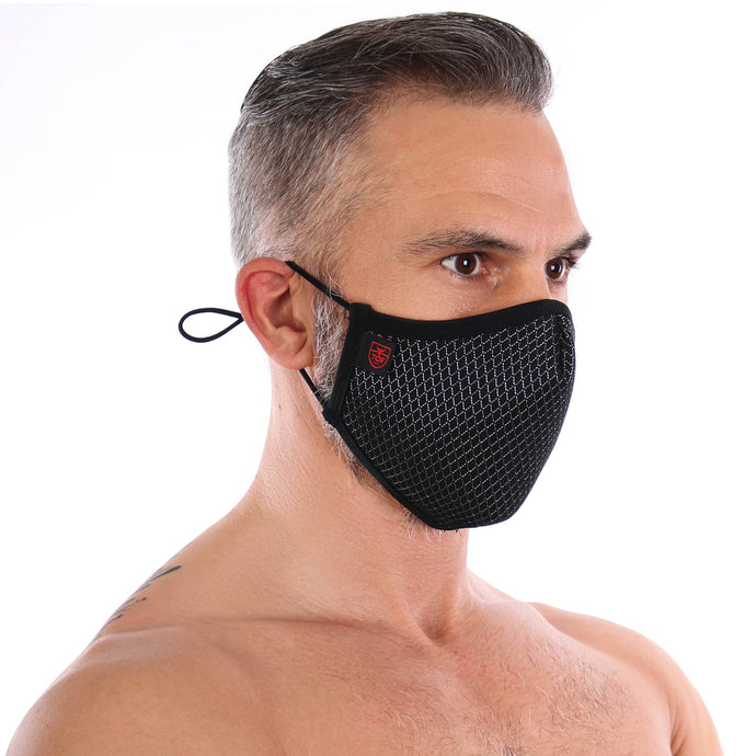 TOF-Paris-3D-Seamless-Face-Mask-Black