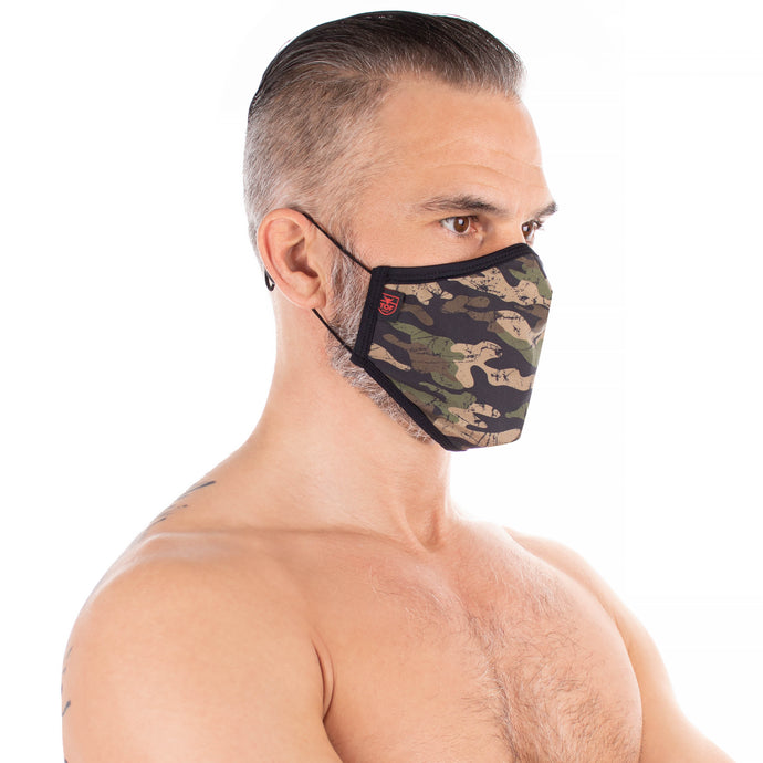 TOF-Paris-Army-Seamless-Face-Mask-Camouflage-Khaki