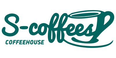 s-coffeehouse