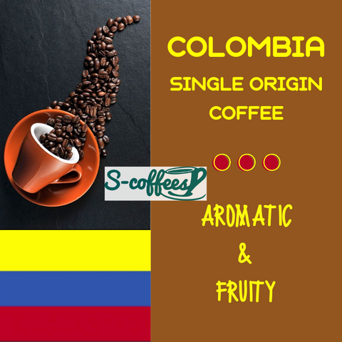 COLOMBIAN-COFFEE-S-COFFEES