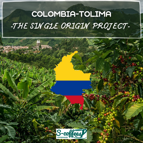 colombia-s-coffees-single-origin