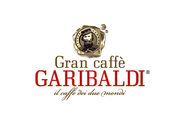 GARIBALDI TOP BAR 1KG σε κόκκους - s-coffeehouse
