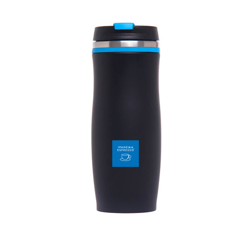 THERMOS IPANEMA -KAWA 400ml