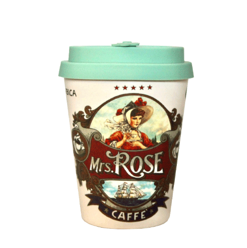 mrs-rose-eco-cup-340-ml