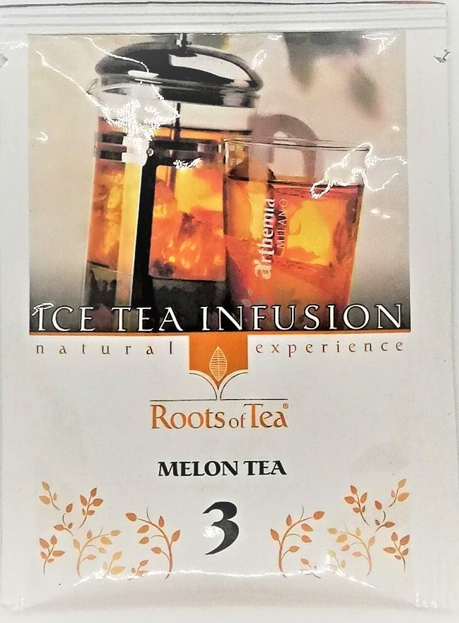 arthemia melon ice tea