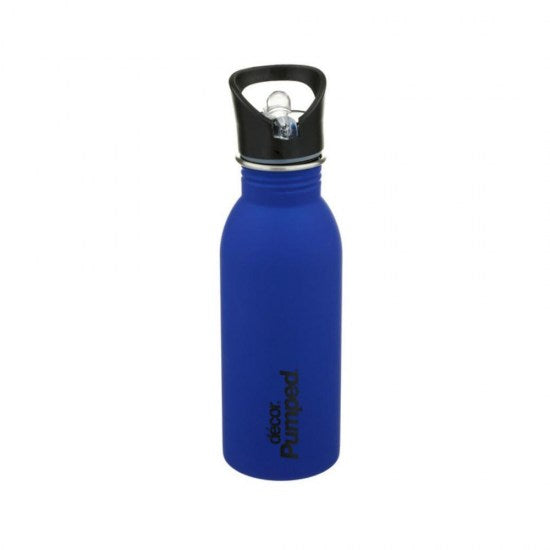 ecolife blue bottle 500ml
