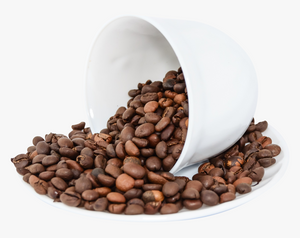 COFFEE BEANS-S-COFFEES