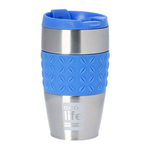 ecolife silicon 400ml
