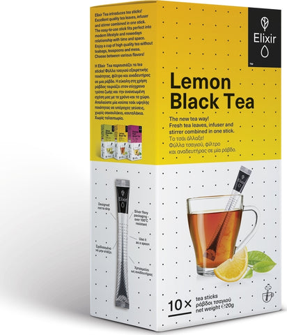 black-tea-lemon-elixir