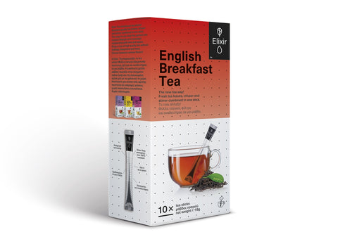 elixir-english tea-s-coffeehouse