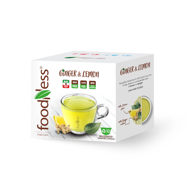 dolce-gusto-ginger-lemon-foodness