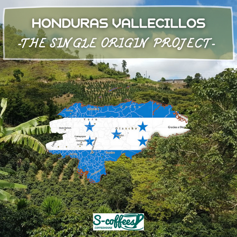 honduras-s-coffees-single-origin