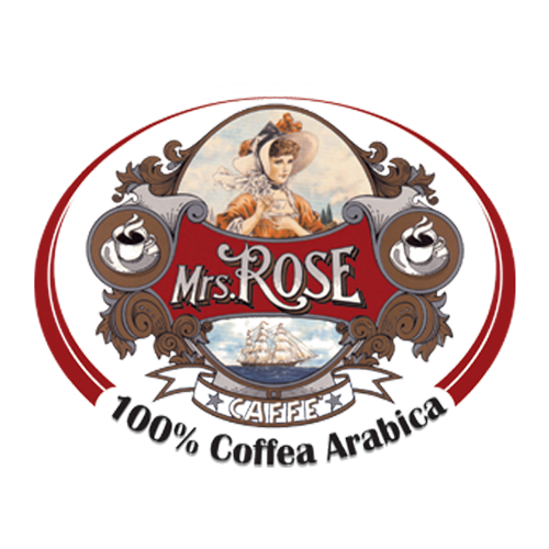 MRS-ROSE-IN-S-COFFEEHOUSE