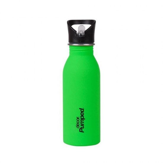 ecolife green bottle 500ml
