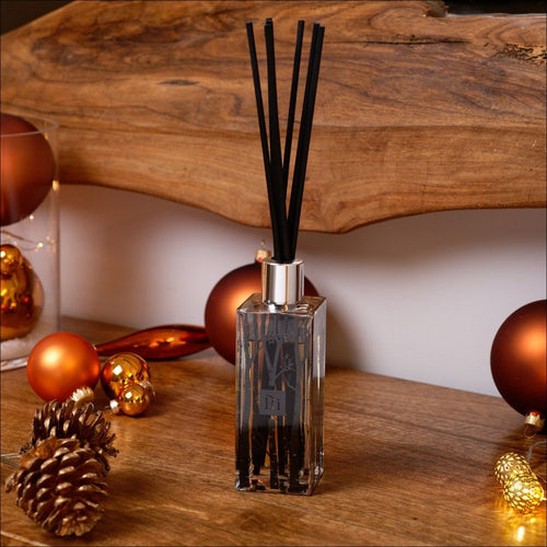 WARM WELCOME Aromatic Room Diffuser