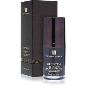Eye Truffle Luxury Eye Cream for Dark Circles & Wrinkles 15ml
