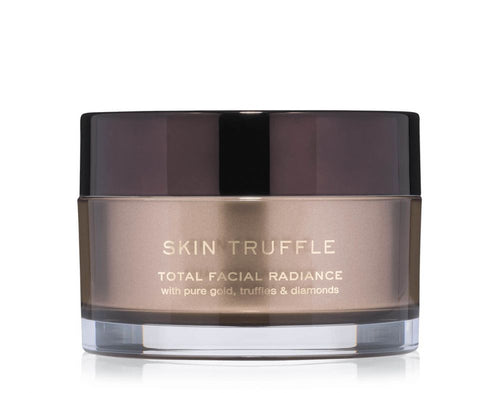 Skin Truffle Total Facial Radiance 50ml